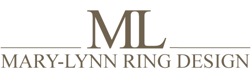 Mary-Lynn Ring Design